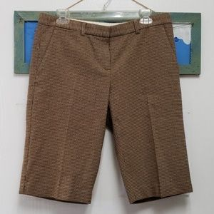 Theory short pants